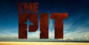 The Pit 2021 @ Kiev | Ukraine